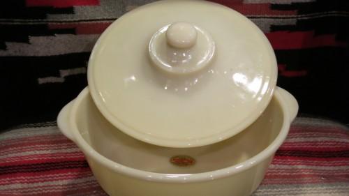 American Vintage Tableware