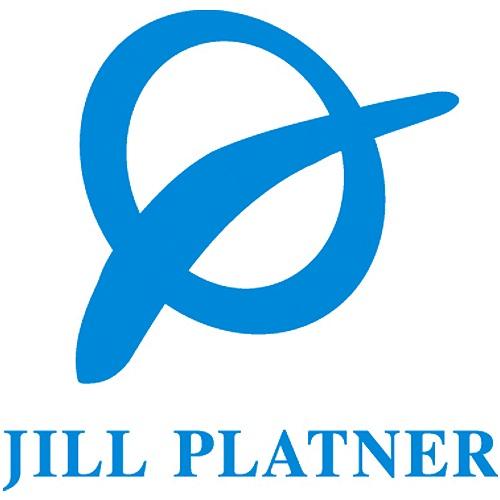 JILL PLATNER