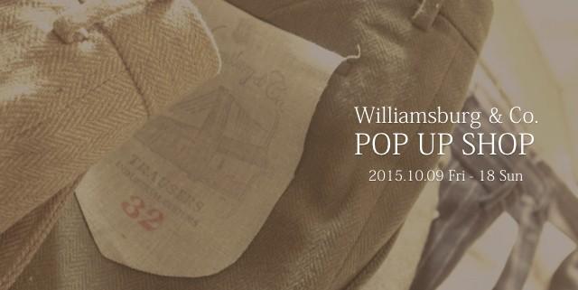popup-201510-blog