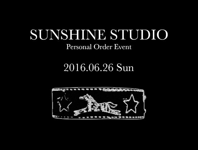 sunshine-1606-blog