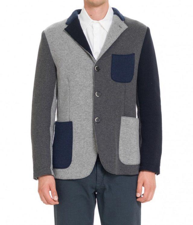 giu11700000_jacket_slanega_patchwork_uni_0001